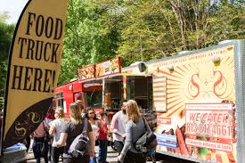 8 Best Cities In America For Food Trucks – The Vacation Times 10 Atlanta Food Trucks You Must Grab A Bite At Gafollowers Mac The Cheese Truck South Of Philly Home Facebook The Travel Channel Loves Eater Mondays With Michelle Park Makes Me Wanna Big Cs Chicago Kitchen Roaming Hunger Ga Usa May 25 2012 Patrons Buy From Stock Alpharetta Alley 10418 French Restaurant Petite Violette Waffle House Food Truck Brings Breakfast Goodness To Your Special Event 20130817 Park06 Dennis Spielman Learn More About Used For Disaster