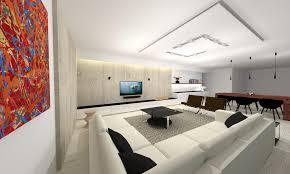 wohnzimmer inproplus