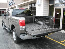 Millennium Line-X & Truck Accessories - Indy A-List Dc Shoes The Ultimate Motocross Truck Youtube Low Profile Tonneau On Toyota Tundra Topperking Accsories 72018 Stretch My Truck Custom Vital Signs Canada Shop Online Autoeqca Yakima Double Cab Crewmax 42017 Bedrock Towers Toyota Truck Accsories Edmton Bestwtrucksnet Amazoncom Grille Guard Brush Bumper 42018 Bumpers