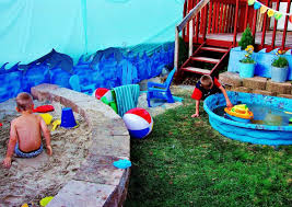 Backyard Beach Party Ideas For Kids — Home Design And Decor ... Layout Backyard 1 Kid Pool 2 Medium Pools Large Spiral Interior Design Beach Theme Decorations For Parties Decor Color Formidable With Images And You Can Still Have A Summer Med Use Party Kids Of Backyard Ideas Home Outdoor For Installit Party Favors Poolbeach Partykeeping It Simple Heavenly Bites Cakes Turned Tornado Watch 4th 50th Birthday Shaken Not Stirred In La Best 25 Desserts Ideas On Pinterest Theme Olaf Birthday Archives Fitless Flavor Quite Susie Homemaker