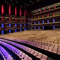 salle mercure montreal théâtre banque nationale plan de salle spectacle billeterie