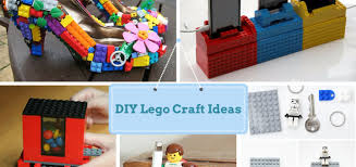 Easy DIY Crafts Ideas For Your Kids