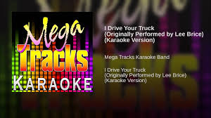 I Drive Your Truck (Originally Performed By Lee Brice) (Karaoke ... Various Artists Now Thats What I Call Acm Awards 50th Lee Brice Meets The Parents Who Inspired Drive Your Truck Songwriter Now Drives Her Brothers Country Star Helps Return Fallen Soldiers To His Family Catch Of The Day Stephanie Quayle Photos And Morgan Evans At Electric Factory In How To Play Drive Your Truck By Youtube Role Models Pinterest Hard 2 Love Cd Programa Toda Msica Omar Sosa Indicado Ao Grammy Award Coheadline National Tour Dates April 2018 Desnation Tamworth Leebrice2jpg