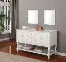 48 Inch Double Sink Vanity Top by Double Sink Vanity Base Only Cabinet Top Loading Zoom Lowes 72