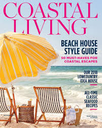 50% Off - Coastal Living Coupons, Promo & Discount Codes - Wethrift.com Last Call For The Best Memorial Day Subscription Box Deals Hello Which Online Eyeglass Store Offers Prices Value And Rx Frames N Lenses Coupon Code Great Escape Promo Walgreens Passport Picture Staples Online Technology Coastal Jelly Belly Shop Ldon Skull Cap Coupons Triple Grocery Stores Free Google Play Promo Codes 2019 Updated Daily A Listly List Walmart Savings Applebees Printable 40 Off Zenni Optical Coupon Code And Caterpillar Vapes Www My T Mobile Oz Contacts 2018 Wcco Ding Out Deals Karmaloop October Printable Magic House