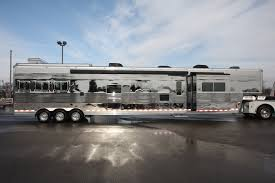 2008 Luxury Liner For Sale. Would Look Perfect Behind My Truck ... Elegant Used Us Xpress Trucks For Sale 7th And Pattison Bought A 38 Dodge Pickup With 2 Of My Fraternity Brothers We Put Bulls Bbq Food Truck Knoxville Roaming Hunger Services Stretch My Ford F150 Lariat 2013 For Fremont Ne H720b Help From Heroes Keltruck Limited Chevrolet Panel Truck Image Result 1988 Dodge Ram Truck Pinterest For Sale 1983 Four Seasons Slide In Pop Up Camper Full Size 1995 Chevrolet Silverado Sale Details Nissan Pickup Overview Cargurus