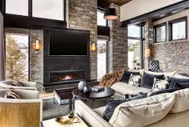 100 Mountain Modern Design S Great Amusing Living Room Home Furniture