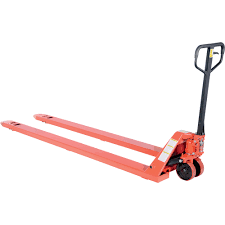 Vestil   Pallet Trucks + Hydraulic Pallet Handling   Northern Tool + ... 15 Tonne All Terrain Pallet Truck Safety Lifting Rough Manual 1200 S Craft Terrain Pallet Trucks Manufacturers Hand Tyres Singapore G And J Machinery Traderg And Jacks Trucks In Stock Ulineca Uline Allterrain Product Video Youtube 3t Electric Suppliers Products Comparison List Forklift Parts New Refurbished Diesel Engine Forklift Rideon Truckmounted Allterrain Tmm Manufacturer Rtpt1000 Information Eeering360 Hand Truck With Nylon Wheel