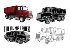 Dump Truck Vectors - Download Free Vector Art, Stock Graphics & Images Dump Truck 20 Cum Scoop End Isuzu Cyh Centro Manufacturing Funrise Toy Tonka Toughest Mighty Walmartcom Cat Dump Truck New Zealand Performance Tuning F650 Mod Farming Simulator 17 Kids Coloring Videos And Big Trucks Transporting Monster Street Video Wfoxtv Rescue Absolute Cstruction Coloring Pages Colors For Kids With Aug 22 Optimist Park Field Renovations Top Soil Going In After 30 Tons At A Time Trucks Pick Away Dan Rivers Coal Ash Atco Hauling