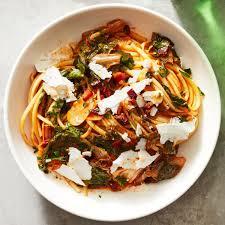 TasteofFall Salad Recipe Taste Of Home