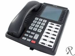 DKT3014-SDL.jpg?v=1466453075 Cisco Business Phone Systems Long Island Ny Amazoncom Toshiba Dkt3210sd 10 Button Speaker Display Flip Connect Hosted Ip Telephony Voip 8811 Sip Cp88113pcck9 Htek Uc803t 2line Enterprise Desk How To Find An Address On A Dp5000 Youtube Dp5022sd Dp 5022 Lcd Lgnortel Keyphones Doro Magna 4000 Ip5631sdl 20button Large Speakerphone Phones Panasonic Polycom Nortel Vodavi