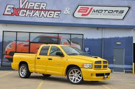 2005 Dodge Ram SRT-10 SRT Ram Viper Truck TX 26512323 Dodge Viper Truck Inspirational Srt 10 28 Images 2005 Ram Srt10 Quad Cab Texas One Take Youtube 2004 686 Miles For Sale 1028 Mcg Buy Used Badass Roe Supercharged Dodge Ram Viper Lowered Venom Hood Gen 1 Page 2 Forum Pickup S401 Kissimmee 2014 Pictures Information Specs Snake Carrier Hot Rod Network V11 Ls 17 Fs 2017 Mod 99 Headlights Inspiration Latest