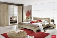 schlafzimmer komplett günstig ab 279 00