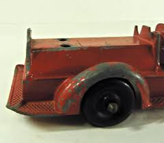 Two 1940s Vintage Hubley Kiddie Toy Die Cast Fire Trucks | EBay Old Trucks And Vehicles October Off The Beaten Path With Chris Military Items Us Army Mechanics Evaluate An Abandoned Japanese Truck In Unknown 1930 1940s Austin Truck Parts Project Bathurst Nsw 1940s Ford Trucklots Of Questions Texags Mercury F100 Gl Fabrications Autolirate Reo Navy 1 12 Ton 1949 Mack 75 1940 Ford Pickup For Sale Sold Youtube Trucks Awesome S Stepside Stock Historic Photos From The State Library Victoria Pickups That Revolutionized Design