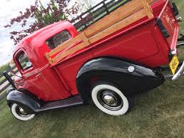 1939 Ford Truck With Flathead V8 | Old Trucks And Cars | Pinterest ... Car Of The Week 1939 Ford 34ton Truck Old Cars Weekly Pickup Front Jpg Rods Pinterest Classic Trucks File1939 Model 81c 24135842940jpg Wikimedia Commons Truck For Sale Classiccarscom Cc904648 Hot Rod Network For In Rutherford County Ford Thames Panel Delivery Truck Vintage Race Car Sales Tonner Pickups And Running Chassis Enthusiasts Forums Big 35k Miles The Hamb 2900244643jpg