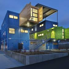 100 Affordable Container Homes Luxury Modern Smart Home Facebook