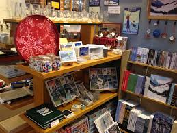 Christmas Tree Shop Locations Salem Nh by The New England Ski Museum New England Today