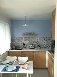 peinture carrelage cuisine leroy merlin carrelage leroy merlin cuisine cuisine mural pour co cuisine mural
