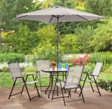 Patio Furniture Sets Under 300 by Great Patio Furniture Sets Under 300 Dollars In 2014 15