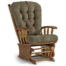 53 Glider Rocker Cushions, Custom Chair Cushions/ Glider Cushions ...