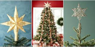 Black Angel Christmas Tree Topper Uk by Unique Christmas Tree Toppers U2013 Airportz Info