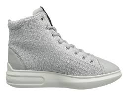 Ecco Shoes Store Locator, ECCO Soft 3 High Top Womens ... Ecco Shoes Sell Ecco Sport Exceed Low Mens Marineecco Outlet Illinois Walnut 62308401705ecco Ecco Mens Urban Lifestyle Highsale Shoesecco Coupon Eco Footwear Womens Shoes Babett Laceup Black For Cheap Prices Trinsic Sneaker Titaniumblack Eisner Tie Dragopull Up Uk366ecco Online Gradeecco Code Canada Exceed Lowecco Hobart Shoe Casual Terracruise Toggle Shops Shape Tassel Ballerina Moon Store Locator Soft 3 High Top