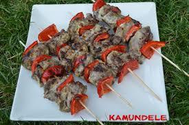recette de cuisine equilibre kamundele découverte de la cuisine congolaise plaisir et equilibre