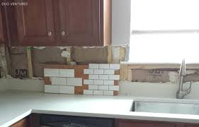 small tile backsplash in kitchen mosaic tile patterns kitchen