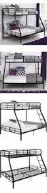 Bunk Beds Columbus Ohio by Best 25 Metal Bunk Beds Ideas On Pinterest Asian Bed Rails