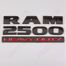 Buy Military Ram And Get Free Shipping On AliExpress.com Indianapolis Circa April 2017 Tailgate Logo Of Ram Truck Wikiramtrucklogowallpaperhdpicwpb009337 Wallpaper Dodge Trucks Dealer Serving Denver New Used For Sale Tilbury Chrysler Vector Gallery Basketball Badge Design Brand And Mossy Oak Announce Partnership Cartype 32014 Radius Arm Ram 2 Leveling Kit Atv Illustrated Near Drumheller Hanna Dodge Truck Sticker Decal Window Logo Vinyl Windshield Head Red Color My Style Pinterest 2015 Month Dave Smith Blog Ipad 3 Case It Ram