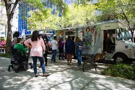 100 Food Truck Fiest Tampa Downtown On Twitter No Idea What Youll Have For Lunch