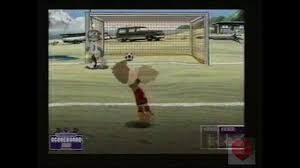Backyard Soccer - YouTube Gaming Backyard Baseball Download Mac Ideas House Generation Best Of 1997 Vtorsecurityme Aurora Crime Beaconnews Soccer 1998 Outdoor Fniture Design And Football 2008 Pc Youtube Mickey Mouse Friends Disney Of Pc For Free Download Mac Pc Soccer Each Other By Football Humongous Ertainment Neauiccom