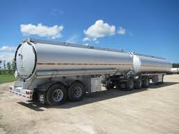 Petroleum Tank Trailer Enforcing Rules — Little Britain Trucks On American Inrstates Polar Trucking Best Image Truck Kusaboshicom Fuel Transportation Services Terpening Competitors Revenue And Employees Owler Co Inc Home Facebook Robert Oaster Obituary Nashville Michigan Daniels Funeral Jobs Ny 2018 Program Schedule Information Guide Petroleum Transport Companies Driving Scores Fleets Engage Drivers With Tech To Perform
