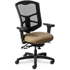 Office Master Mesh Highback Executive YS88 | Office Seating ... High Back Black Fabric Executive Ergonomic Office Chair With Adjustable Arms Rh Logic 300 Medium Back Proline Ii Deluxe Air Grid Humanscale Freedom Task Furmax Desk Padded Armrestsexecutive Pu Leather Swivel Lumbar Support Oro Series Multitask With Upholstery For Staff Or Clerk Use 502cg Buy Chairoffice Midback Gray Mulfunction Pillow Top Cushioning And Flash Fniture Blx5hgg Mesh Biofit Elite Ee Height Blue Vinyl Without Esd Knob Workstream By Monoprice Headrest