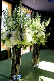 Cubicle Decoration Themes Green by Best 25 Floral Arrangements Ideas On Pinterest Flower