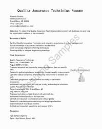 100 How To Construct A Resume To Cover Letter Wesome To Make Successful