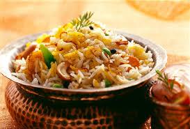 biryani indian cuisine biryani dishes