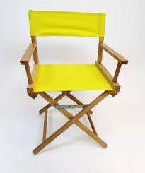 Telescope Beach Chairs Free Shipping by Telescope Beach U0026 Directors Chairs Everywherechair