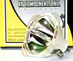 Kdf E42a10 Lamp Replacement by 18 Sony Kdf E42a10 Lamp Replacement Sony Xl2400 Tv Lamp