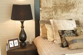 Headboard Lights For Reading by Flush Mount Ceiling Fixture