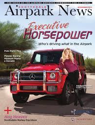 San 1112 Web2 By Times Media Group - Issuu No Limits February 2015 San 1112 Web2 By Times Media Group Issuu Ask The Expert How Can I Save Money On Truck Rental Moving Insider September 2011 Living The Real Life Pating All Pro Body Shop Gallery Of Work Penske Leasing We Oneil Cstruction Chavos Pstriping Phoenix Az 2018 You May Want To Read This Antonio Tx Tvgrant Lust Invesgation And Remediation Eec Stock Images Download 1348 Photos