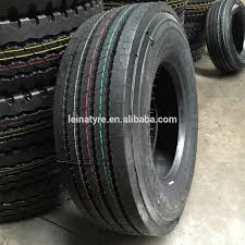 100 Cheap Truck Tires For Sale Pneu 10r 225 Radial Tyre 10r 225 10r225