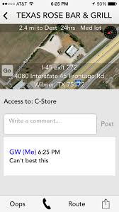 App Shares Free Overnight Parking For Trucks And RVs Ak Truck Trailer Sales Aledo Texax Used And Heavy Duty Truck Sales Used March 2016 Commercial Truck Sales Finance Blog Spence Bridge Fire Hall 3748 South Frontage Rd Bc Trucks Any 6171 Dodge Pickup Pics Page 5 The Hamb 1960 Intertional Harvester Pickup For Sale Near Staunton Illinois Wolf Auto Group Belgrade Montana Facebook Ipdent Fall Fall 2015 Lbook Pinterest Truckingdepot Frontage Trucks Teo Skateworld Shop Flickr