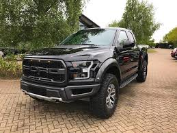 Used Ford F150 Cars For Sale With PistonHeads 2017 Used Ford F150 Xlt Supercrew 4x4 Black 20 Premium Alloy Colorado Springs Co For Sale Merced Ca Cargurus For Sale In Essex Pistonheads Crew Cab 4x4 2015 Red Truck Cars With Pistonheads 2016 Trucks Heflin Al New 2018 Wichita Lifted 2013 Fx4 Northwest 2002 Heavy Half South Okagan Auto Cycle Marine