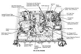 100 Ford Truck Body Parts Pickup Diagram New Era Of Wiring Diagram