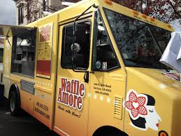 Waffle Amore – Best Food Trucks Bay Area El Calamar Side Best Food Trucks Bay Area Soulnese Monas Fruits Veggie Truckin Truck San Jose California 40 Reviews Fried Chicken Ben And Jerrys Hiyaaa Menu Offers Some True Fusion Eg Waffle Burrito Photos For Yelp Grilled Cheese Bandits