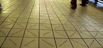 market tiles pike place market