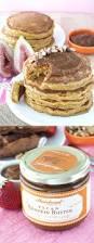 Mcdonalds Pumpkin Pie by Pumpkin Pie Pancakes The Breakfast Drama Queen
