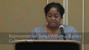 Representative Sonya Williams-Barnes - Gulfport, MS - YouTube Gallery Of The Barnes Foundation Tod Williams Billie Tsien 19 _vogue_s First Look Exclusive Images The New 25 33 Anna M 151880 Grave Site Billiongraves Vols Grant Can Be So Much Better Times Free Hennessy Vs Presents Brandon Simple Is Perfect Capsule Architec Flickr Wendy Signs Copies Of Her Book William Wikipedia Paul And Tracey Jackson At Noble Promoting Sasha Christopher Youtube