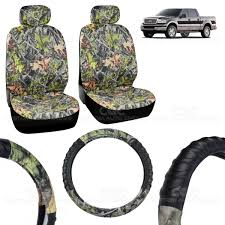 2 Front Low Back Camo Seat Covers And Pu Leather Steering Wheel ... Amazoncom Designcovers 042012 Ford Rangermazda Bseries Camo Realtree Mint Switch Back Bench Seat Cover Cushty Jeep Wrangler Tj Neoprene Fit 2003 2004 2005 2006 Coverking Traditional And Digital Custom Covers Xtra Fullsize Walmartcom Original Low Bucket Mossy Oak Carstruckssuvs Made In America Free 2 Browning Spandex With Bonus Decal 206007 Buy Covercraft Ss3435prbo Seatsaver Prym1 1st Row Blackout Caltrend Camouflage Shipping For 2000 Chevy Silverado 1500 Skanda